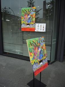 ANIZO2010-01