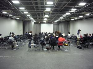 ANIZO2010-05