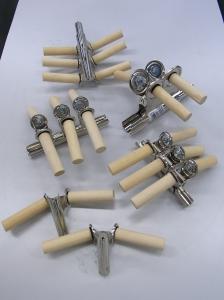 特製簡易吊り具