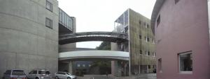 造形大キャンパス
