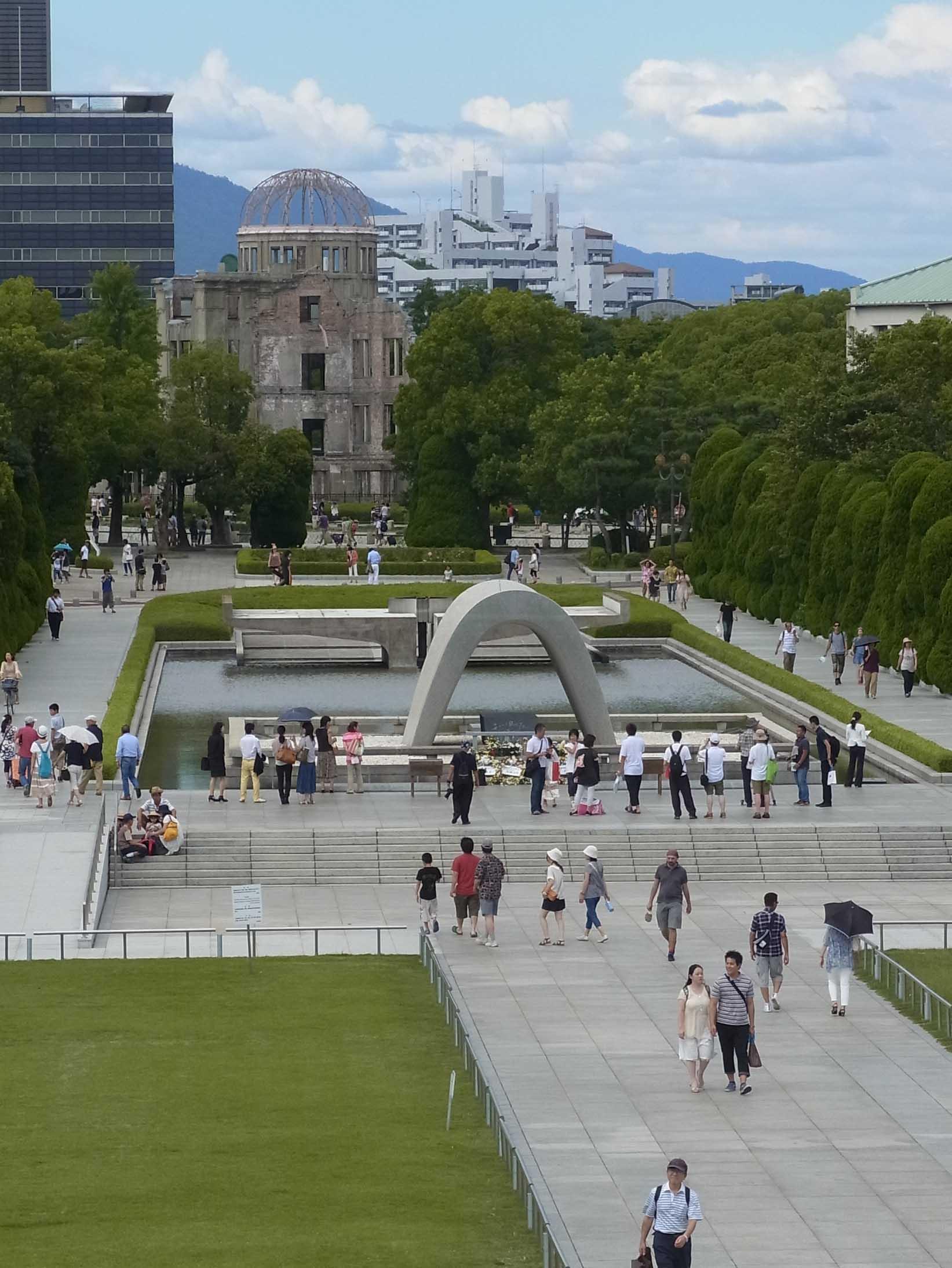 広島2012